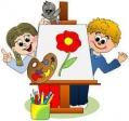 Domowa twórczość przedszkolaków