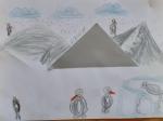 Antarktyda-Miłosz-H.-Tygryski