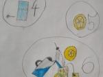 Instrukcja-parzenia-herbaty-Hania-L.-Tygryski