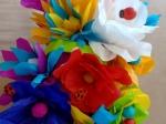 Kwiaty-dla-Pań-Julia-L.-Tygryski
