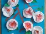 Kwitnąca-gałązka-Hania-L.-Tygryski