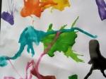 Malowanie-plamami-Agatka-Sz.-Delfinki
