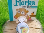 Moja-ulubiona-książka-Weronika-W.-Tygryski