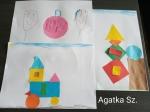 Roboty-Agatka-Sz.-Delfinki