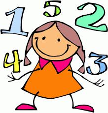 """"""" Jeden , dwa , trzy """" - zabawy kształtujące kompetencje matematyczne , cyfrowe we wszystkich grupach wiekowych"""