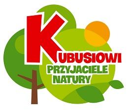 """""""Kubusiowi Przyjaciele Natury"""" – zajęcie edukacyjne dla wszystkich przedszkolaków."""