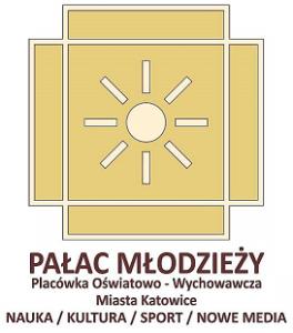 """"""" Badacz przyrody """" - warsztaty przyrodnicze w Delfinkach i Tygryskach z udziałem pracowników Pałacu Młodzieży w Katowicach"""